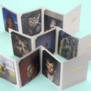 Postcard Pack_all_up